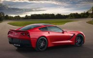 Chevrolet Sports Cars Photos  10 Background Wallpaper