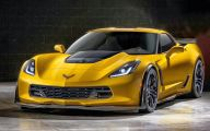 Chevrolet Sports Cars Photos  11 Desktop Background