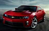 Chevrolet Sports Cars Photos  12 Car Desktop Background