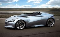 Chevrolet Sports Cars Photos  13 Free Wallpaper