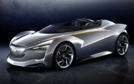 Chevrolet Sports Cars Photos  17 High Resolution Car Wallpaper