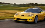 Chevrolet Sports Cars Photos  18 Cool Car Wallpaper