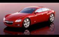 Chevrolet Sports Cars Photos  2 Hd Wallpaper