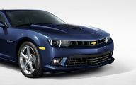 Chevrolet Sports Cars Photos  20 Free Car Hd Wallpaper