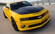 Chevrolet Sports Cars Photos  25 Cool Hd Wallpaper