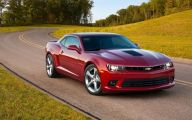 Chevrolet Sports Cars Photos  4 Background