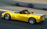 Chevrolet Sports Cars Photos  5 Wide Car Wallpaper