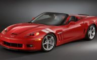 Chevrolet Sports Cars Photos  9 Background