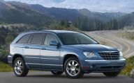 Chrysler Car Wallpaper 18 Free Car Wallpaper