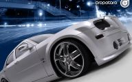 Chrysler Car Wallpaper 20 Cool Hd Wallpaper