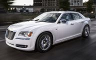 Chrysler Car Wallpaper 29 Widescreen Car Wallpaper