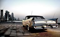 Chrysler Car Wallpaper 30 Widescreen Wallpaper