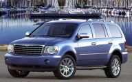Chrysler Car Wallpaper 5 Cool Car Hd Wallpaper