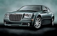 Chrysler Car Wallpaper 7 Cool Hd Wallpaper