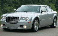Chrysler Wallpaper 26 Cool Car Hd Wallpaper