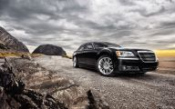 Chrysler Wallpaper 29 Hd Wallpaper