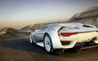 Citroen Sports Cars 1 Car Background
