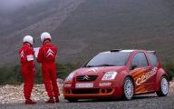 Citroen Sports Cars 21 High Resolution Car Wallpaper