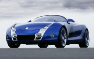 Citroen Sports Cars 27 Hd Wallpaper