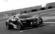 Citroen Sports Cars 40 High Resolution Car Wallpaper
