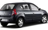 Dacia Cars  11 Free Car Hd Wallpaper