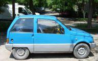 Dacia Cars  4 Cool Hd Wallpaper