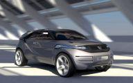 Dacia Sports Cars Wallpaper 1 High Resolution Car Wallpaper