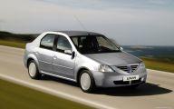 Dacia Sports Cars Wallpaper 13 Desktop Wallpaper