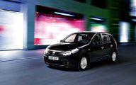 Dacia Sports Cars Wallpaper 15 Background