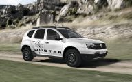 Dacia Sports Cars Wallpaper 20 Car Hd Wallpaper