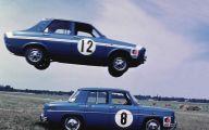 Dacia Sports Cars Wallpaper 25 Desktop Background