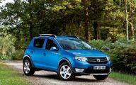 Dacia Sports Cars Wallpaper 28 Desktop Wallpaper