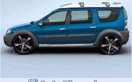 Dacia Sports Cars Wallpaper 33 Cool Wallpaper