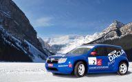 Dacia Sports Cars Wallpaper 8 High Resolution Car Wallpaper
