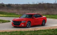 Dodge Cars 2015  1 Free Hd Wallpaper