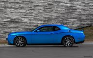 Dodge Cars 2015  13 High Resolution Car Wallpaper