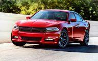 Dodge Cars 2015  14 High Resolution Wallpaper