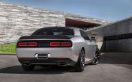Dodge Cars 2015  16 High Resolution Wallpaper