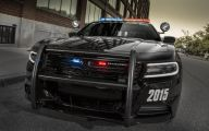 Dodge Cars 2015  17 Car Background Wallpaper
