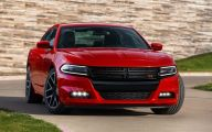 Dodge Cars 2015  18 Cool Hd Wallpaper