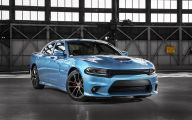 Dodge Cars 2015  23 Cool Hd Wallpaper