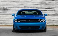 Dodge Cars 2015  24 Cool Car Wallpaper