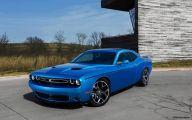 Dodge Cars 2015  25 Cool Car Wallpaper