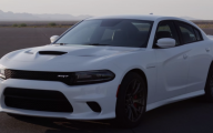 Dodge Cars 2015  34 Cool Car Hd Wallpaper