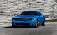 Dodge Cars 2015  4 Desktop Wallpaper