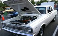 Dodge Cars Pictures  16 High Resolution Car Wallpaper
