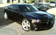 Dodge Cars Pictures  19 Free Car Wallpaper