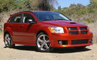 Dodge Cars Pictures  23 Cool Hd Wallpaper