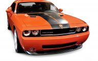 Dodge Cars Pictures  26 Cool Car Wallpaper