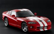 Dodge Sports Cars Wallpaper 1 Wide Wallpaper